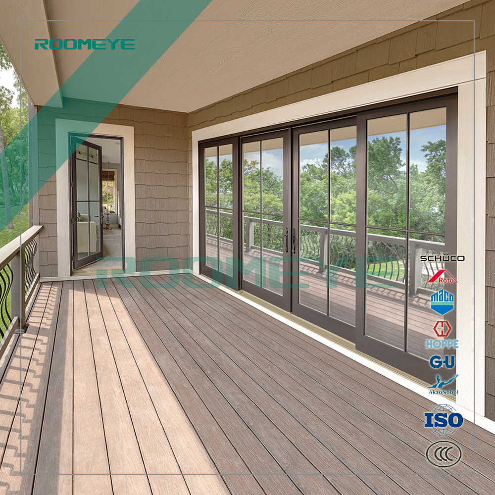 Lowes Sliding Screen Door Lowes Sliding Screen Door Suppliers And