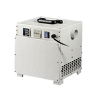 Desiccant Dehumidifier Air Handling Unit