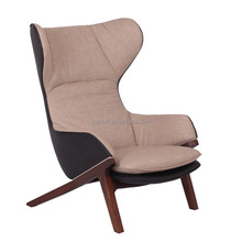 Replica Wing recline lounge tv Chair P22
