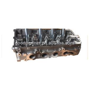 mitsubishi 4g69 valve clearance