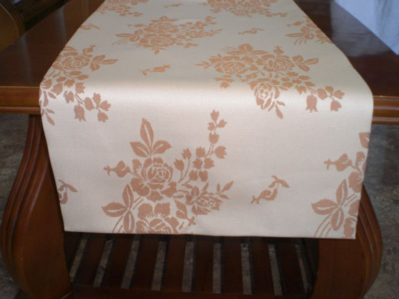 Attractive Japanese Table Cloth   Buy Table Cloth,Made In Japan,Jacquard Table Cloth  Product On Alibaba.com