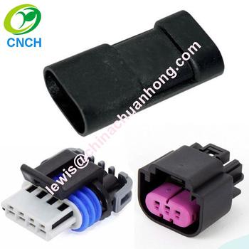 Cool Gm E85 Flex Fuel Sensor Kit Plugs Or Custom Ethanol Wiring Harness Wiring Digital Resources Ommitdefiancerspsorg
