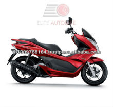 PCX 150i High Quality Motor Scooter 150cc Motorcycles for Sale