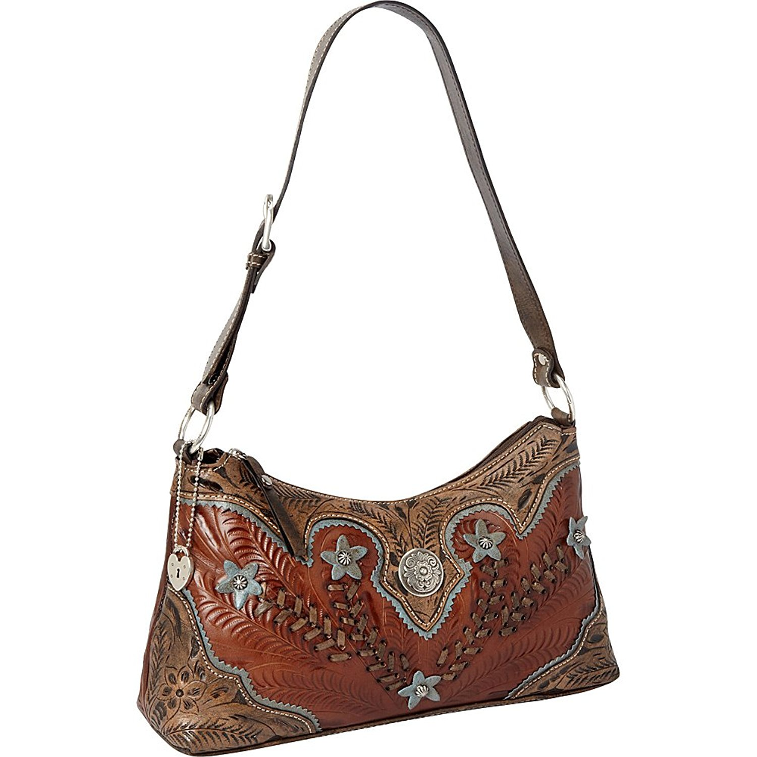 b9963e240bb2 Cheap American West Bag, find American West Bag deals on line at ...