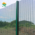 Professional Factory cheap 3d welded wire mesh fence