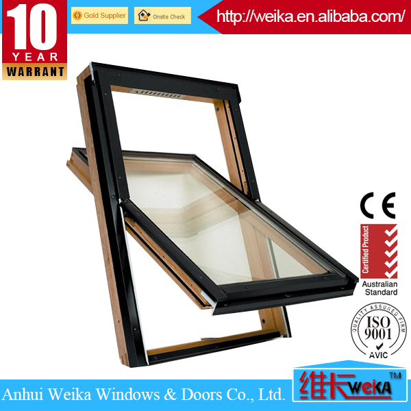 Chinese top brand aluminum awning house windows