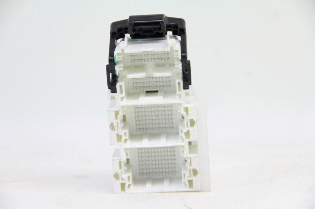 Buy Lexus Es350 Front Left Junction Block 82671 33050 07 08 09 10 Wiring 11 12