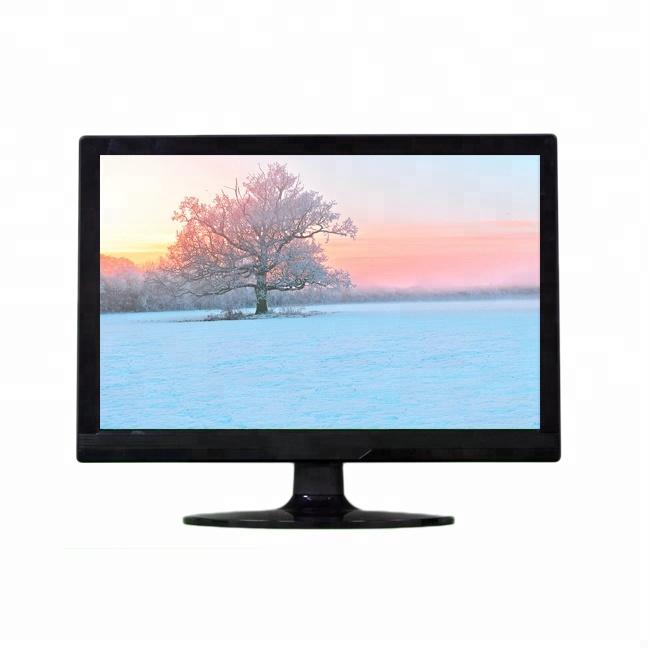 14 pollici ips pannello lcd pannello dello schermo di tocco 2k 144hz display monitor