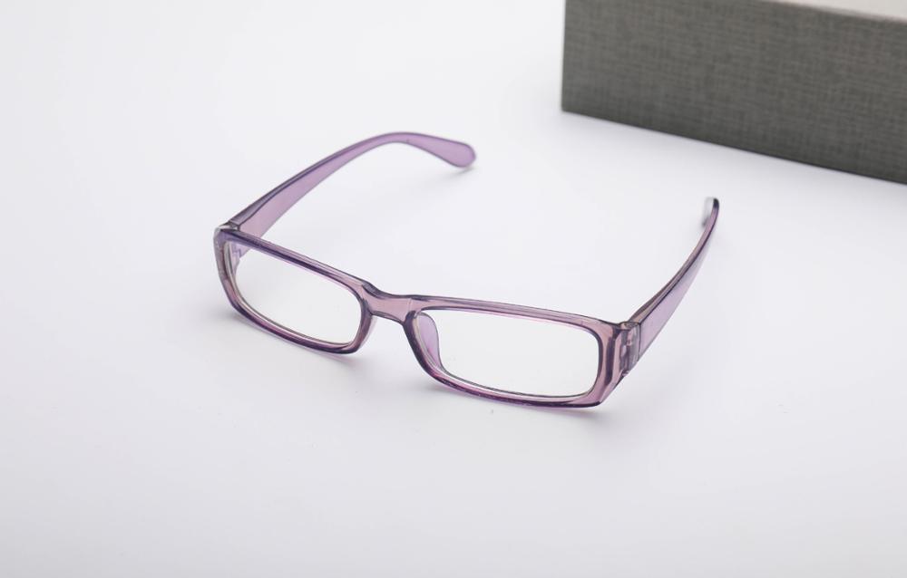 2019 2020 cheap wholesale custom pc Optical reading glasses
