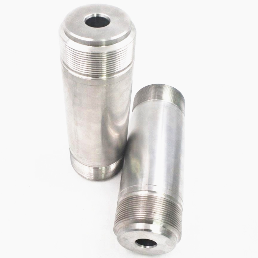 KMT HP Cylinder.jpg