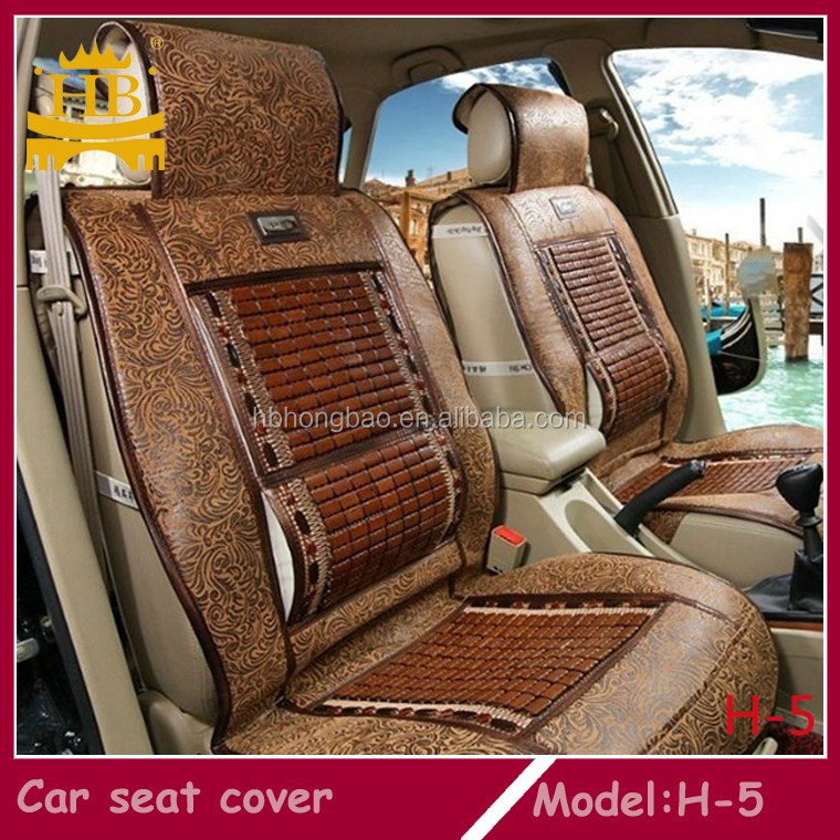 Fantastic Bamboo New Design Wood Bead Pu Car Seat Cover Buy Bamboo Car Sear Cover New Design Bamboo Car Seat Cover Wood Bead Bamboo Car Seat Cover Product On Squirreltailoven Fun Painted Chair Ideas Images Squirreltailovenorg