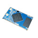 OEM ODM openwrt MT7688 MT7628mini pcie usb wifi touter module with audio