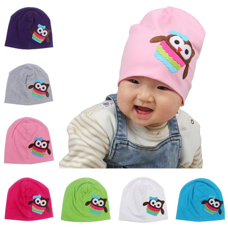 Designer Baby Knitting Patterns Promotion Shop For