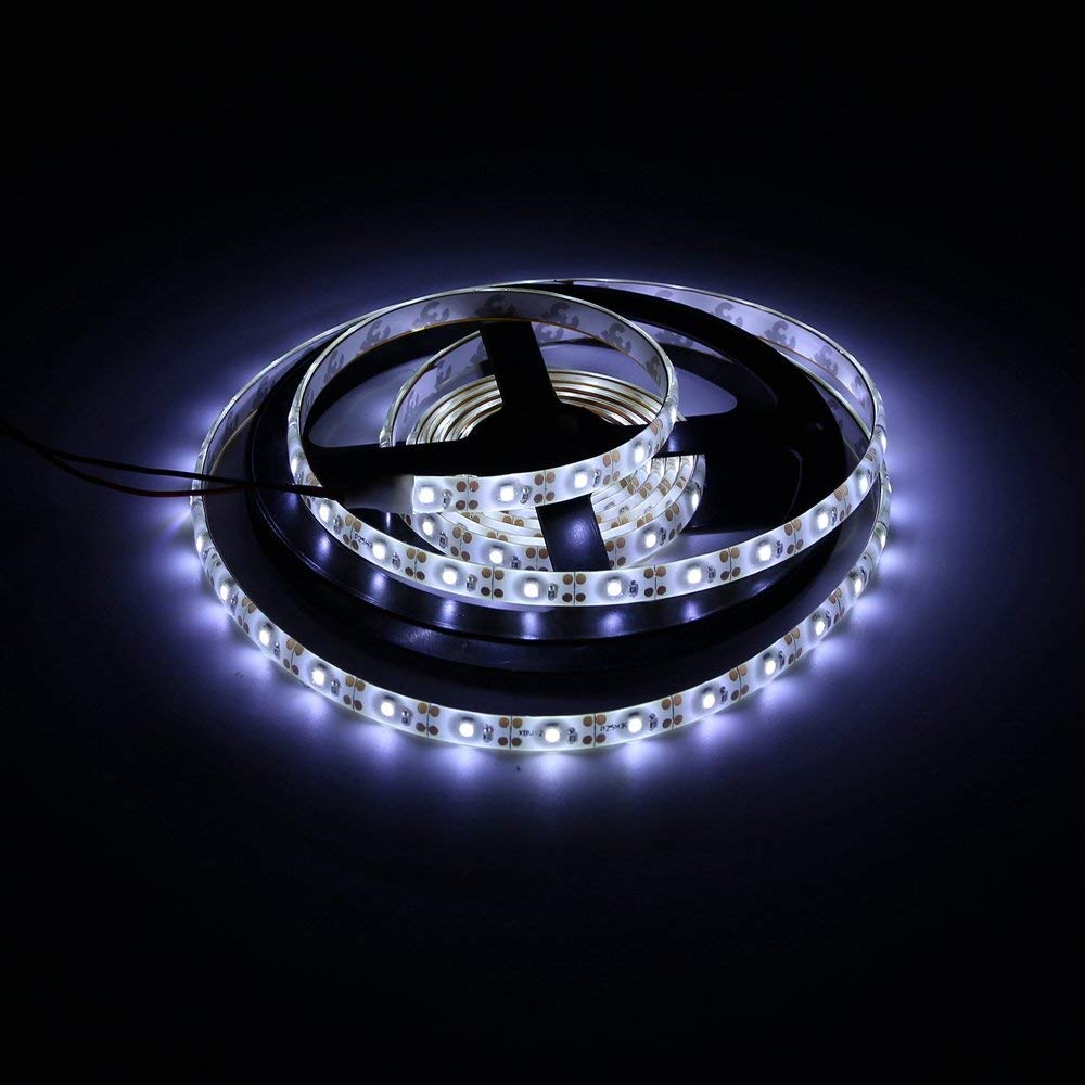 Cheap Battery Powered Led Light Strip Find Battery Powered Led