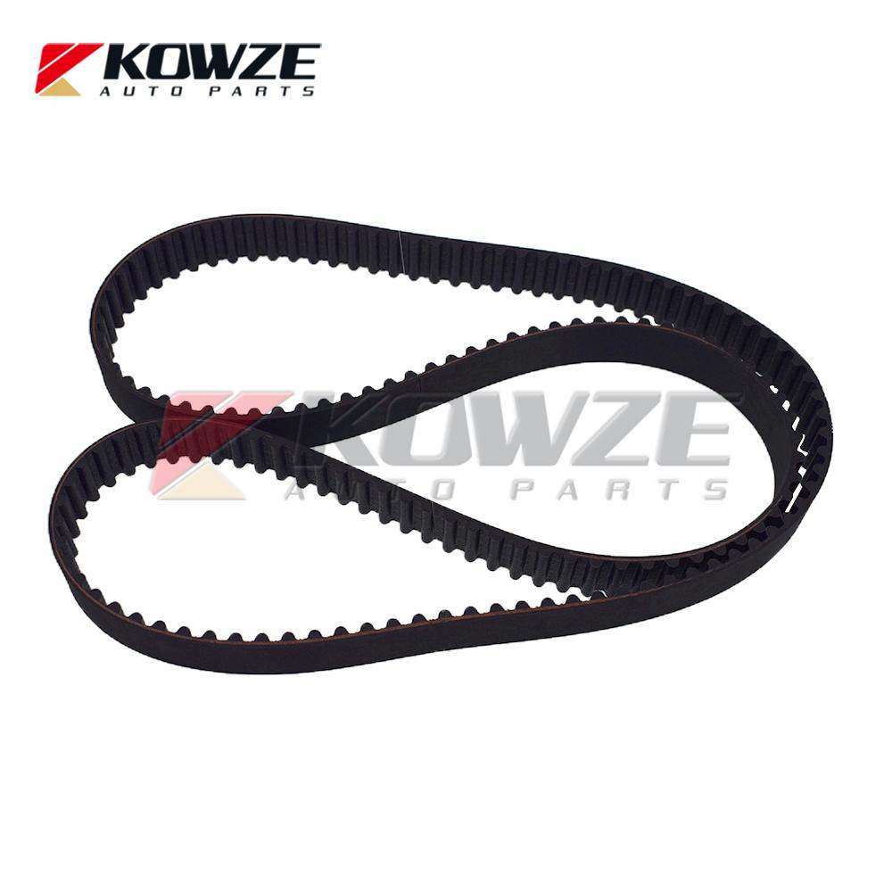 Valve Timing Belt For Mitsubishi Pajero Sport Triton L200 4d56 Kb4t Ka4t Kh4w 1145a019 Buy Mitsubishivalve Triton1145a019