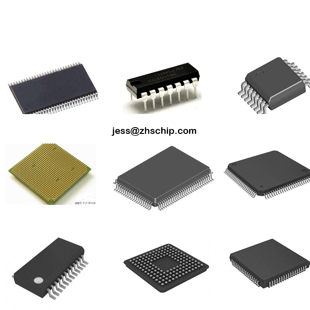 Microprocessor Ic 741 Op Amp Original Buy Product On Basic Operational Amplifier Using