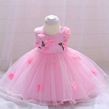 110e2ac0527ed Xi an Hao Baby Trading Co., Ltd. - Children's Dresses, Children's ...