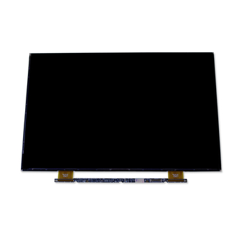 "100% new A1466 LCD Screen display for Macbook Air 13"" A1466 LCD screen replacement 2013 2014 year laptop screen"