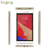China Supplier 6inch smartphone MTK6572 android phone mobile phone prices