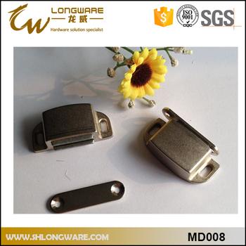 Glass Door Magnetic Catches For Cabinet Door Catch Latch Buy Glass