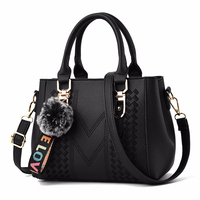 high quality beautiful ladies handbags women bags