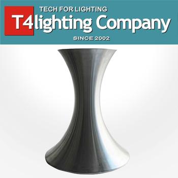 Marble Table Base Tulip Table Base