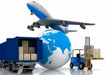 best fcl/lcl sea freight forwarder shipping agent beijing/xiamen/yiwu logistics companies to the SHARJAH uae