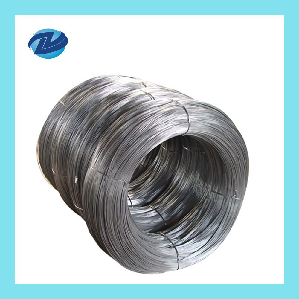 China Coil Spring Steel Wire, China Coil Spring Steel Wire ...