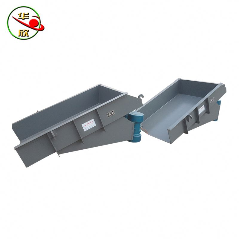 vibrating feeder magnetic zsw series vibrating feeder price