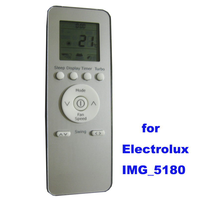 Electrolux Air Conditioner Remote Control, Electrolux Air Conditioner Remote  Control Suppliers And Manufacturers At Alibaba.com