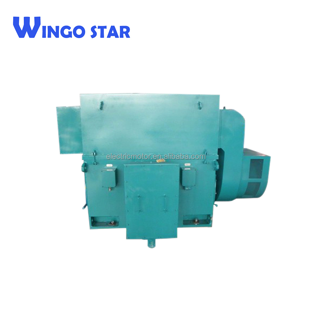 11kv Motor, 11kv Motor Suppliers and Manufacturers at Alibaba.com