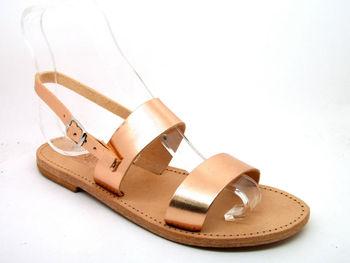 Handgefertigt Aus Echtem Leder Griechische Sandalen Astir Buy Handgefertigt Aus Echtem Leder Griechische Sandalen Astir Product on