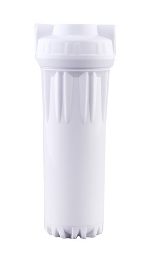 Best Choice Water Housing Top Coconut Carbon Water Filter