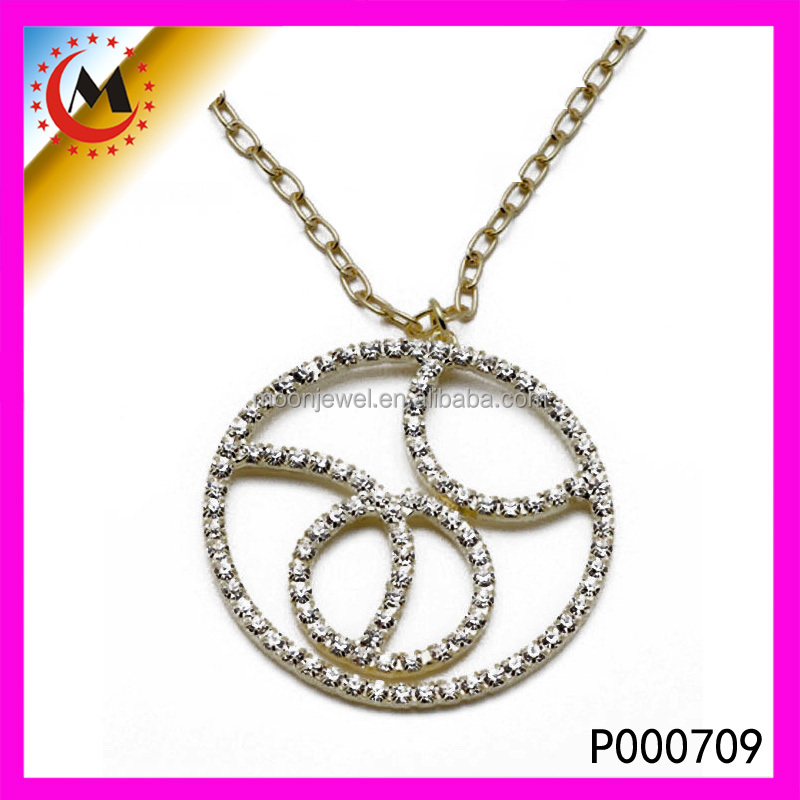 VINTAGE JEWELRY 18K GOLD MUSLIM GOLD PENDANT DOLD ALLAH PENDANTS,MUSILIM ISLAMIC NECKLACES PENDANTS FOR RELIGION
