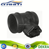 MAF Sensor/Mass air flow sensor symptoms OEM 0280217106