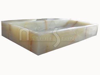 Bathroom Lights Pakistan light green onyx garden sinks,marble & onyx basins,pakistan marble