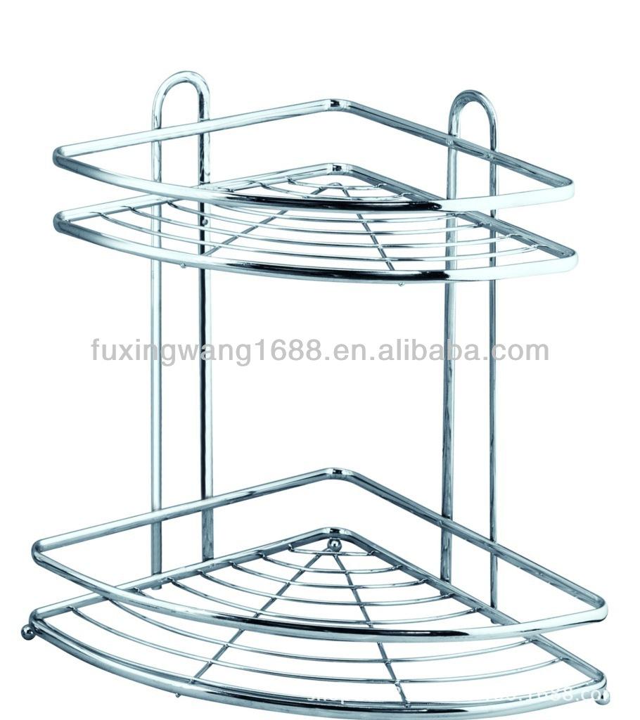2 Tier Corner Shower Caddy, 2 Tier Corner Shower Caddy Suppliers and ...