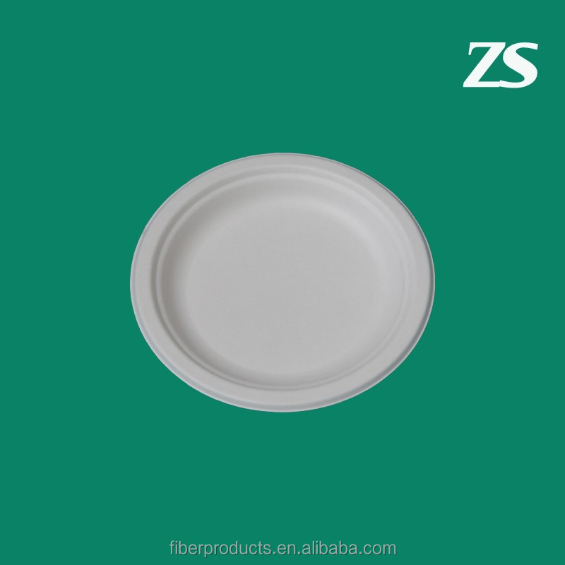 Microwave Paper Plates Supplieranufacturers At Alibaba