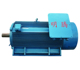IE4 high power permanent magnet motor 380V/660V PMSM 355kW/500kW/630kW