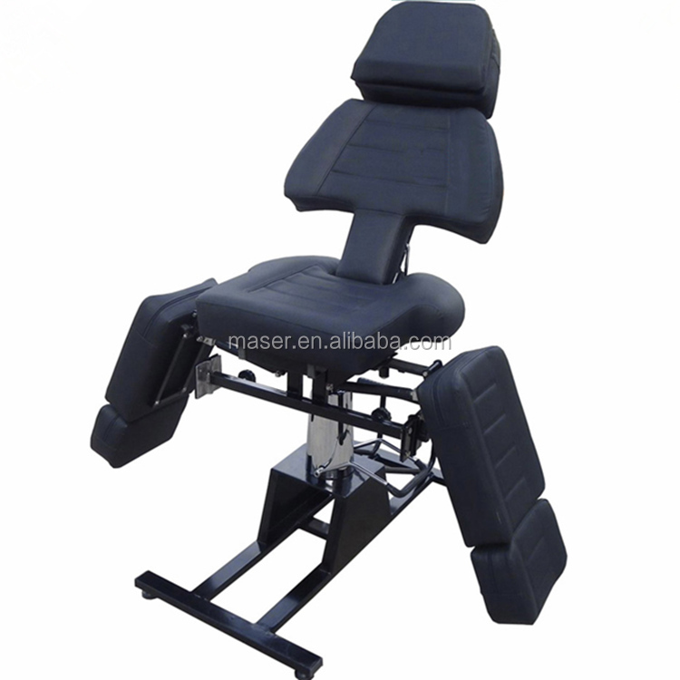 Facial chair medical couch tattoo chairs medical equipment massage bed tattoo furniture