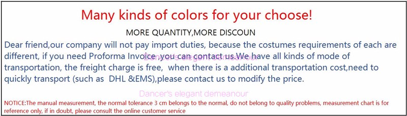 New style Latin dance costume sexy senior stones tassel latin dance dress for women latin dance competition dresses S-4XL 1