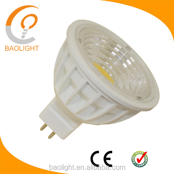 Good Quality High Lumen Ce( Lvd & Emc) Rohs 120v 220v 230v Cob Or ...