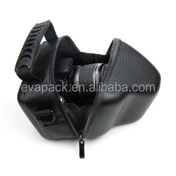 Protective Camera Eva Camera Case Video Camera Bag