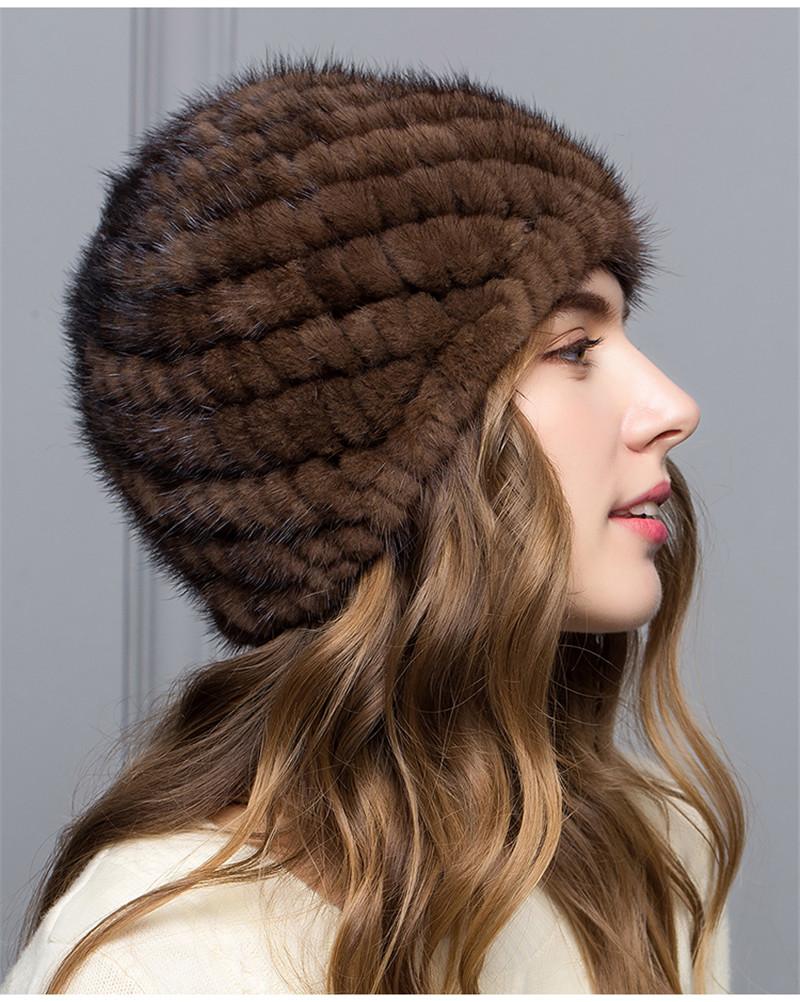 russe chapeau de fourrure femmes promotion achetez des russe chapeau de fourrure femmes. Black Bedroom Furniture Sets. Home Design Ideas
