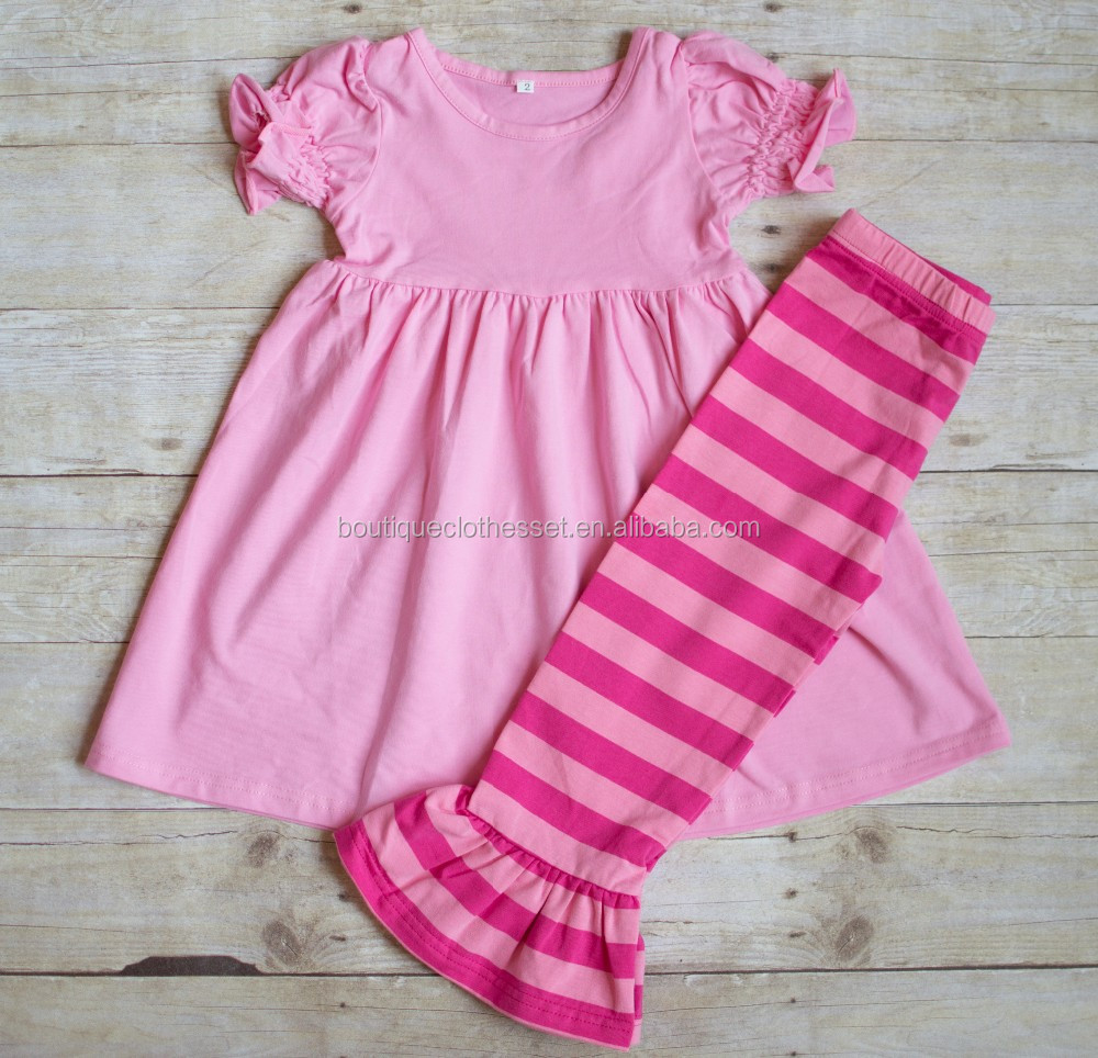 2016 persnickety remake importing baby clothes from china yiwu mayflower brand boutique outfits