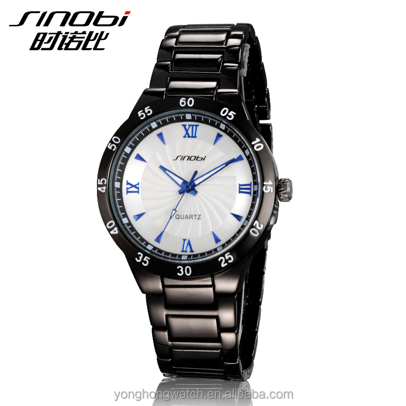 watches watch automatic unity custom en