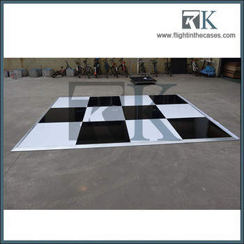 Buy Disco Dance Floor Outdoor Build Your Own Folding Dance Floor - Where to buy a dance floor