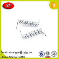 Adjustable wholesale torsion springs products for sale