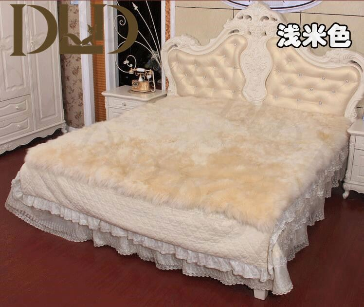 Synthetic Sheepskin Rug Supplieranufacturers At Alibaba