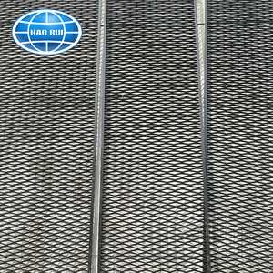 Stainless steel filter wire mesh bbq grill grate